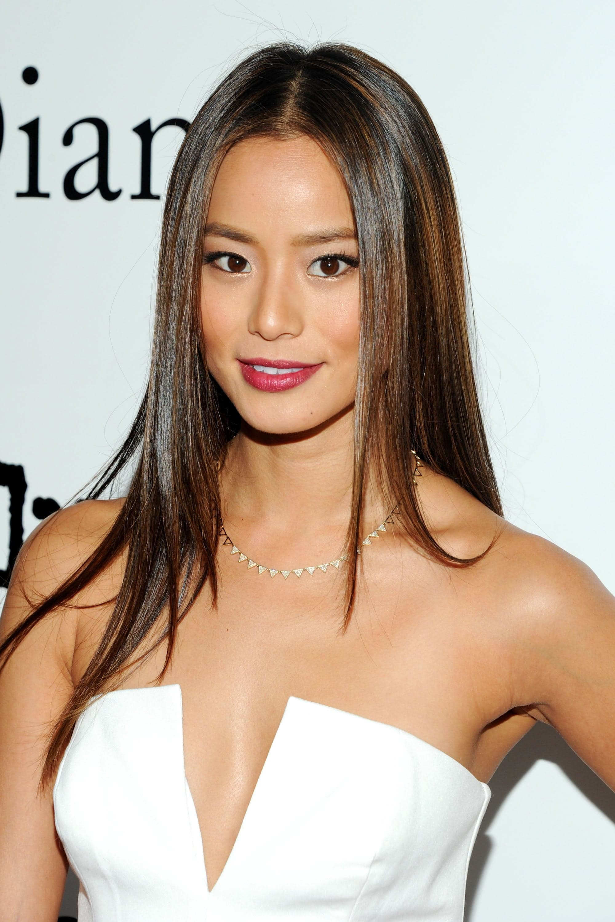 Jamie Chung HQ wallpapers