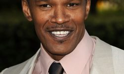 Jamie Foxx HQ wallpapers