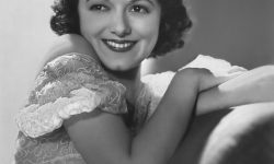 Janet Gaynor HQ wallpapers