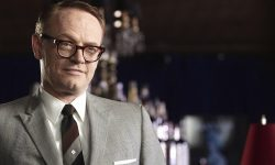 Jared Harris HD pictures