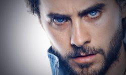 Jared Leto HQ wallpapers