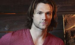Jared Padalecki HQ wallpapers