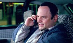 Jason Alexander HQ wallpapers