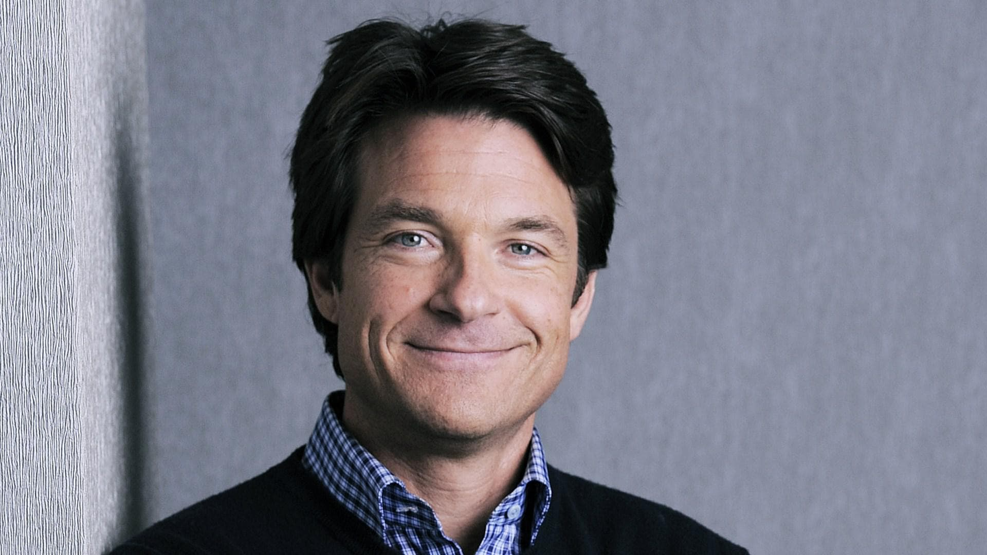 Jason Bateman Desktop wallpapers
