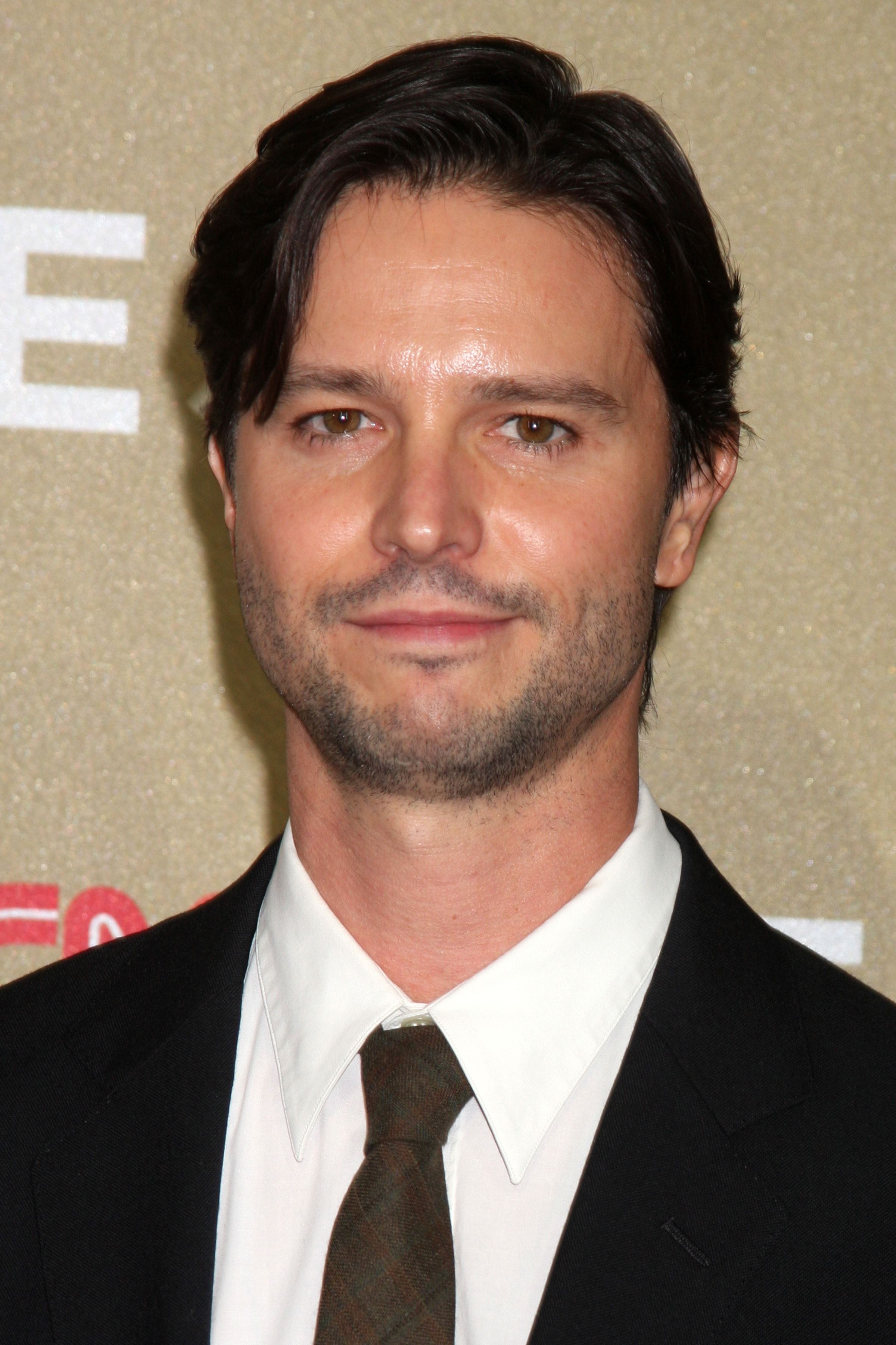 Jason Behr HQ wallpapers