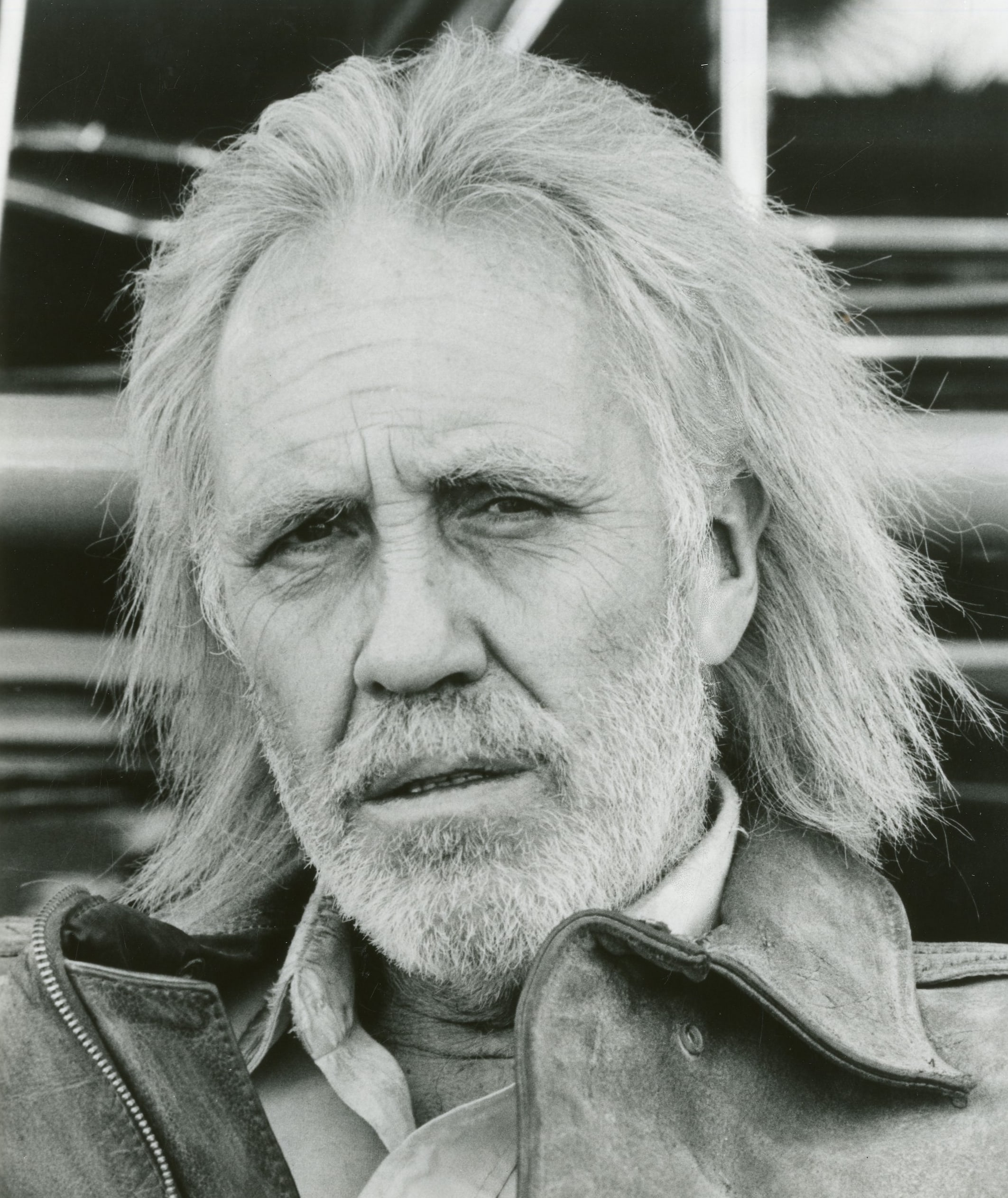 Jason Robards HD pics