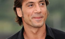 Javier Bardem HQ wallpapers