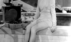 Jean Arthur HQ wallpapers