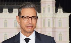 Jeff Goldblum HQ wallpapers