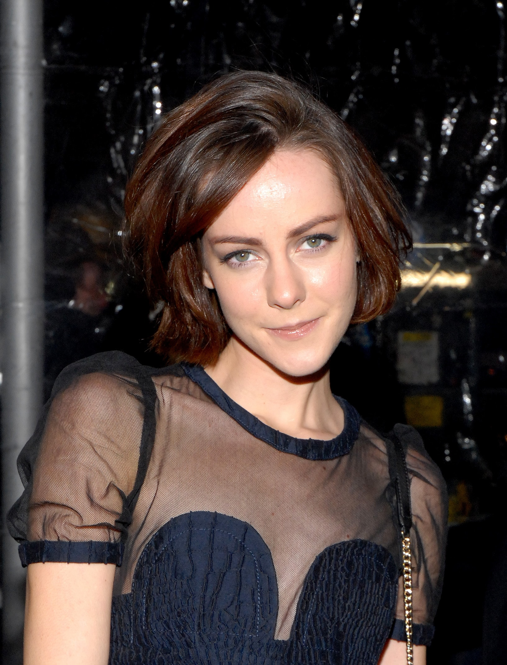 Jena Malone HQ wallpapers