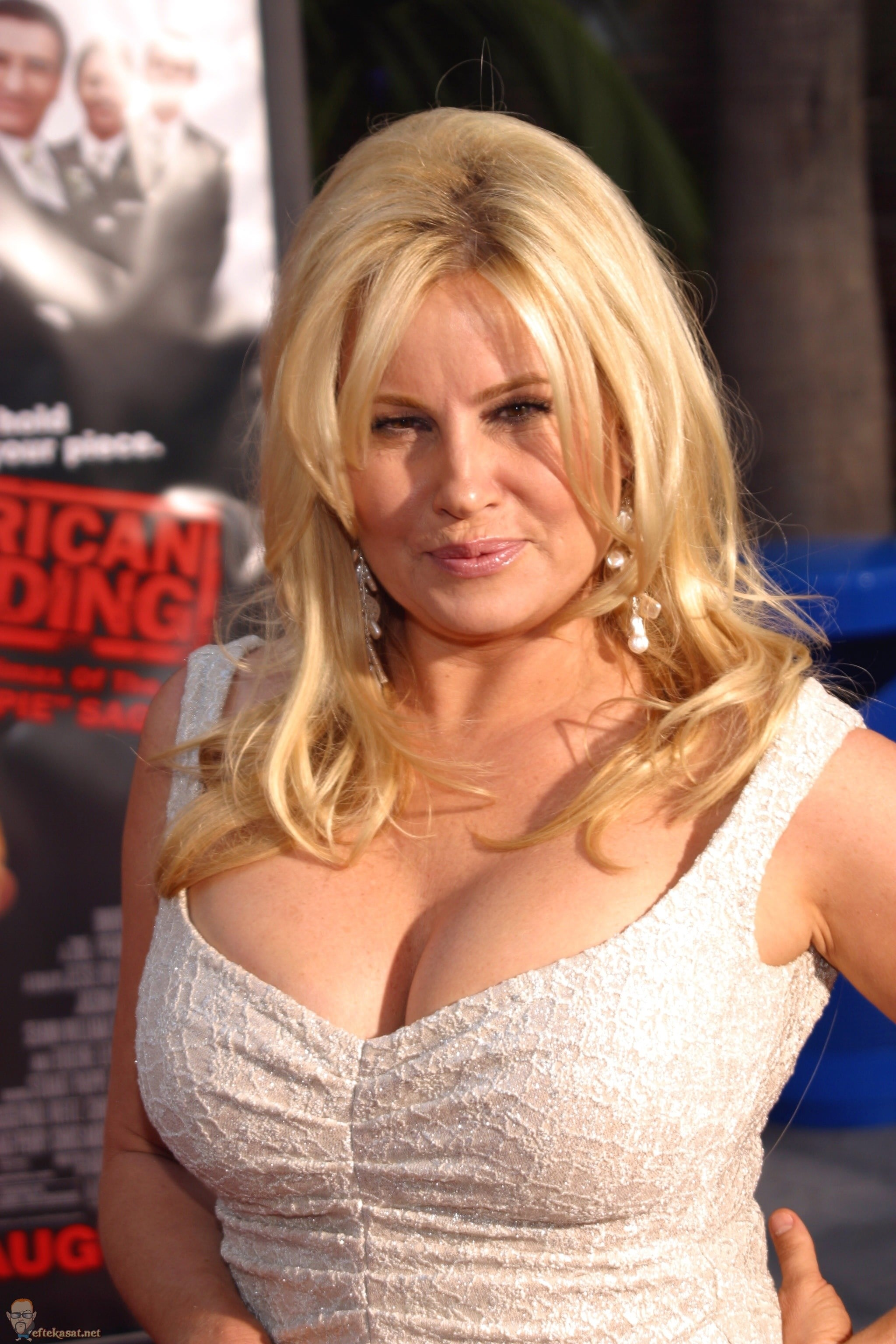 Jennifer Coolidge Xxx Cheap showing xxx images for jennifer coolidge xxx | www.fuckpix.club