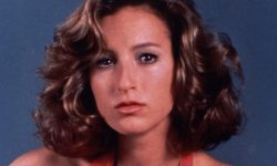 Jennifer Grey HQ wallpapers