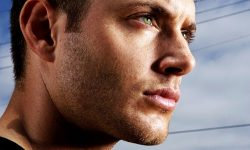 Jensen Ackles HQ wallpapers