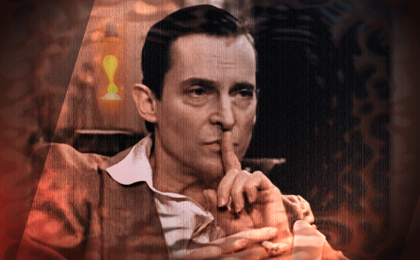 Jeremy Brett HQ wallpapers