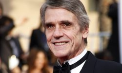 Jeremy Irons HQ wallpapers