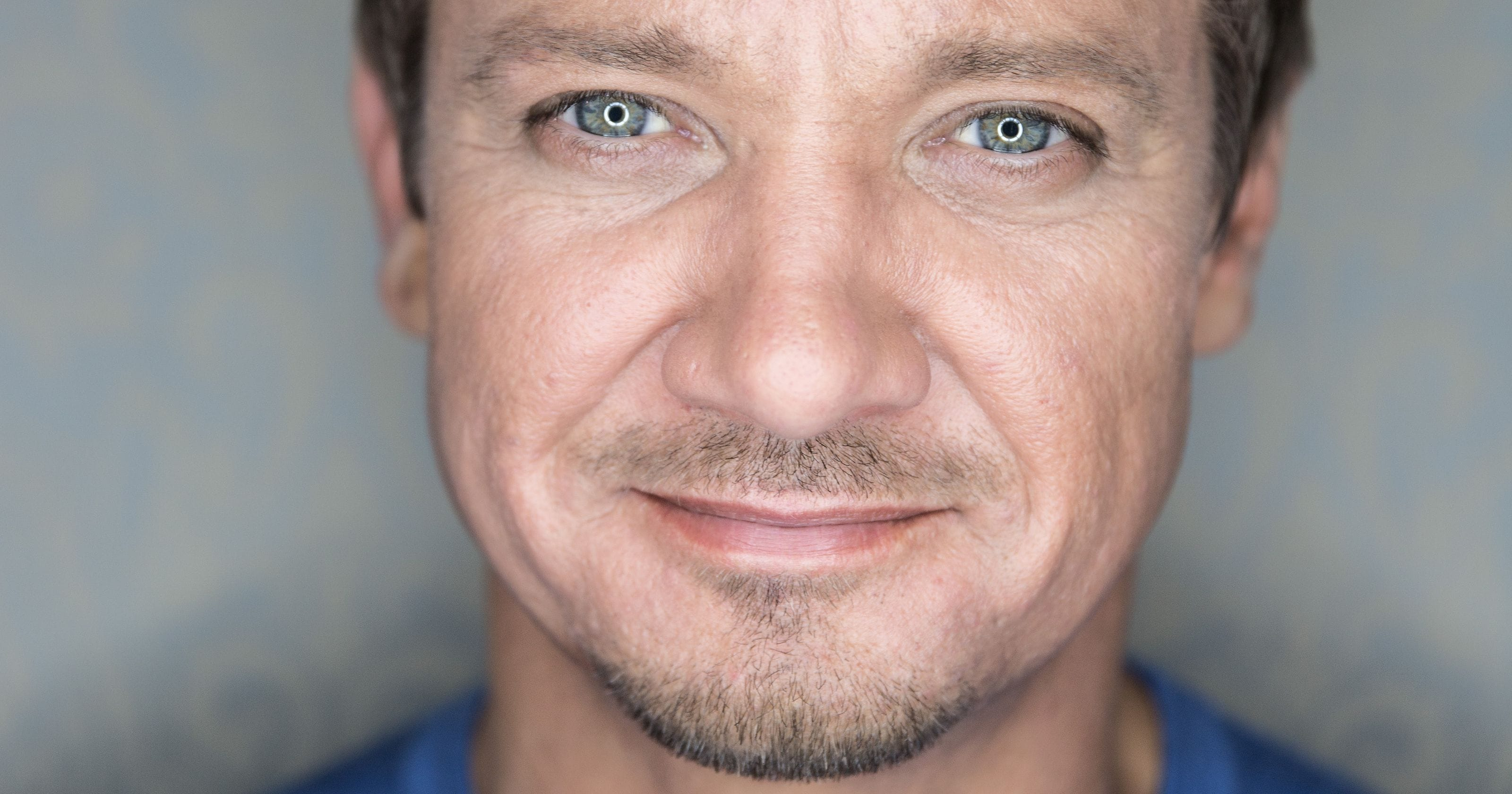 Jeremy Renner HQ wallpapers