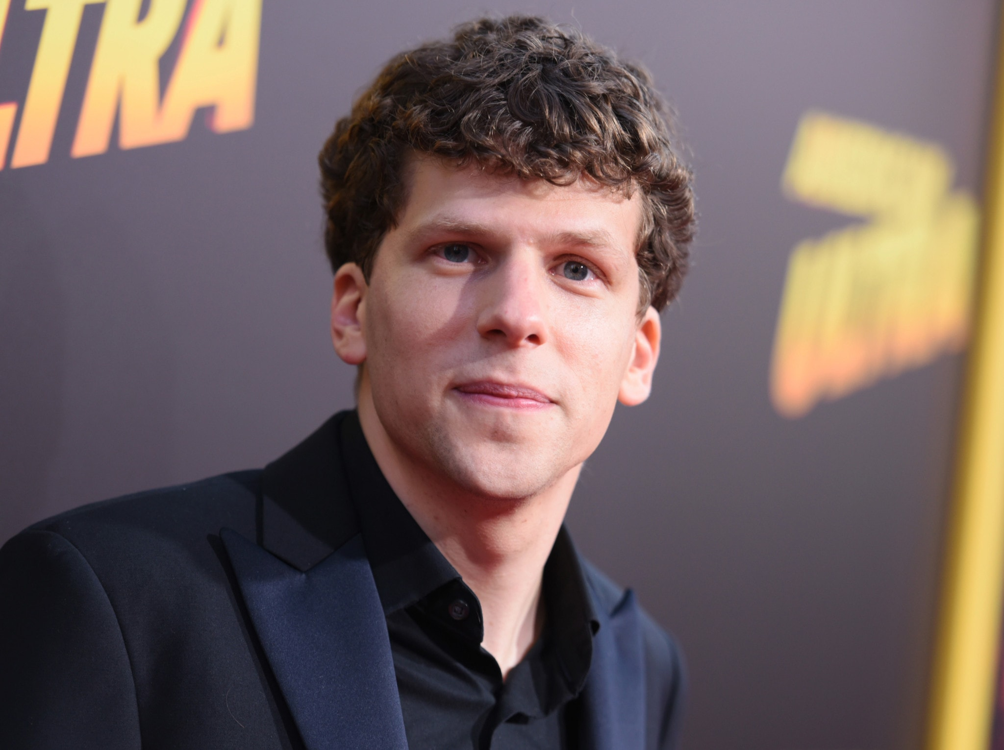 Jesse Eisenberg HQ wallpapers