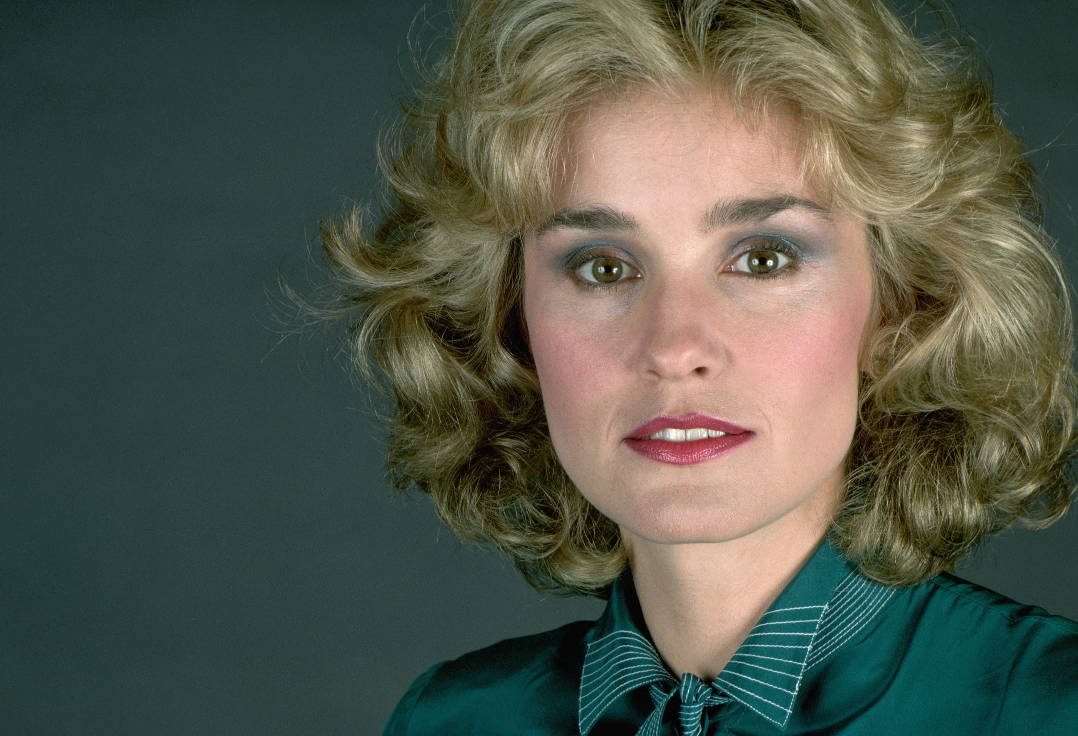 Jessica Lange HQ wallpapers