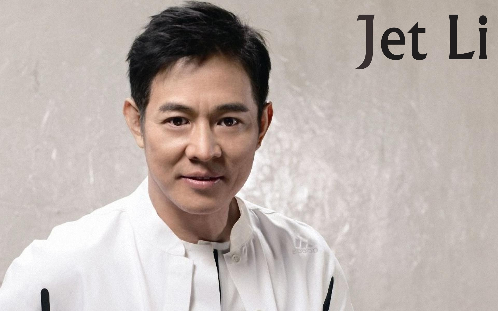 Jet Li HQ wallpapers