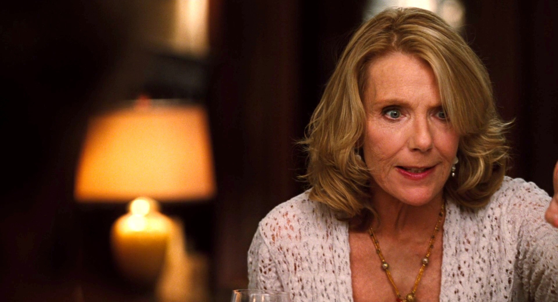 Jill Clayburgh HQ wallpapers