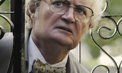 Jim Broadbent HQ wallpapers