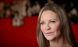 Joan Allen HQ wallpapers