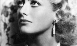 Joan Crawford HQ wallpapers