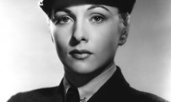 Joan Fontaine HQ wallpapers