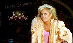 Joan Van Ark Backgrounds