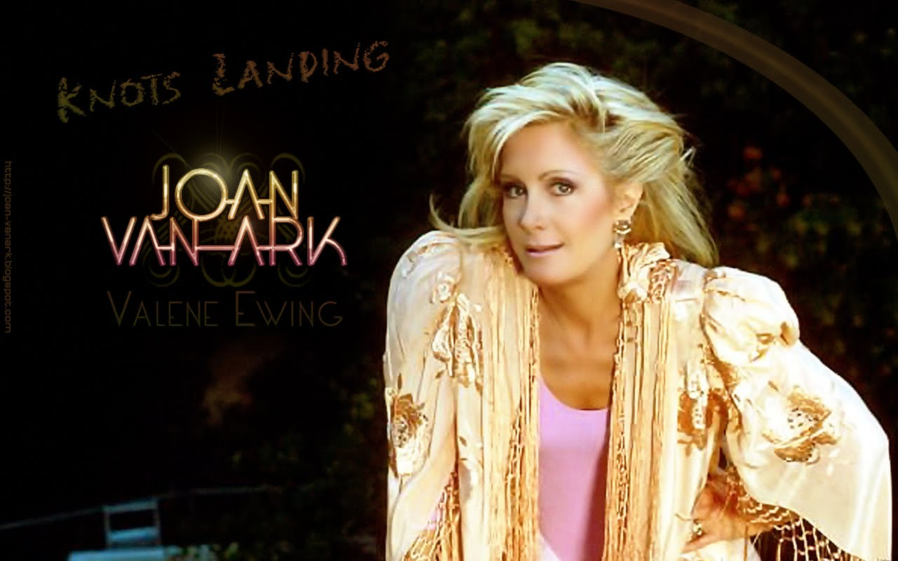 Joan Van Ark Backgrounds