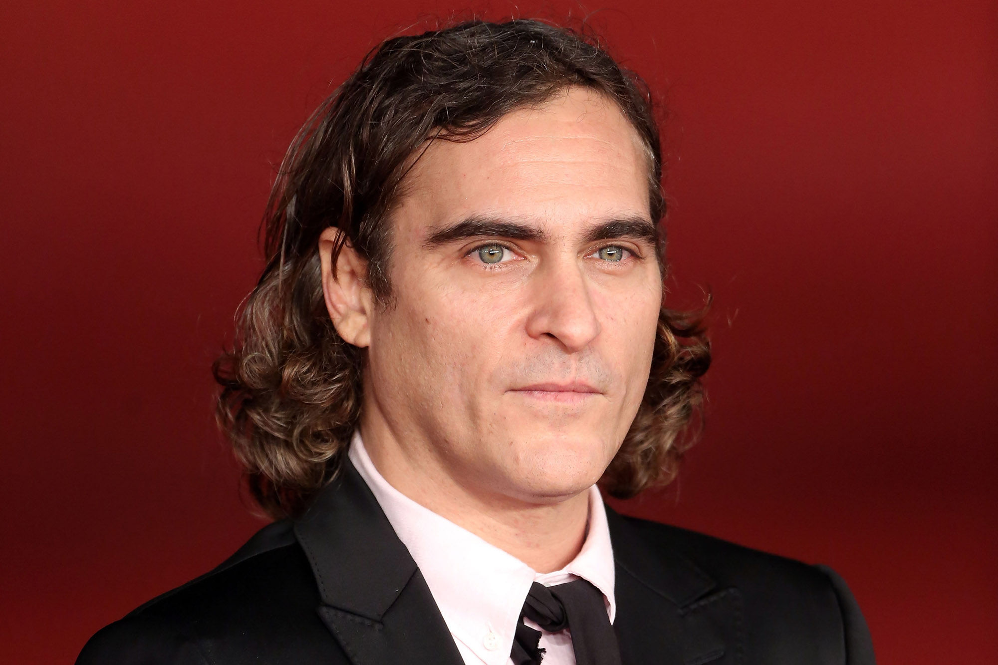 Joaquin Phoenix HQ wallpapers