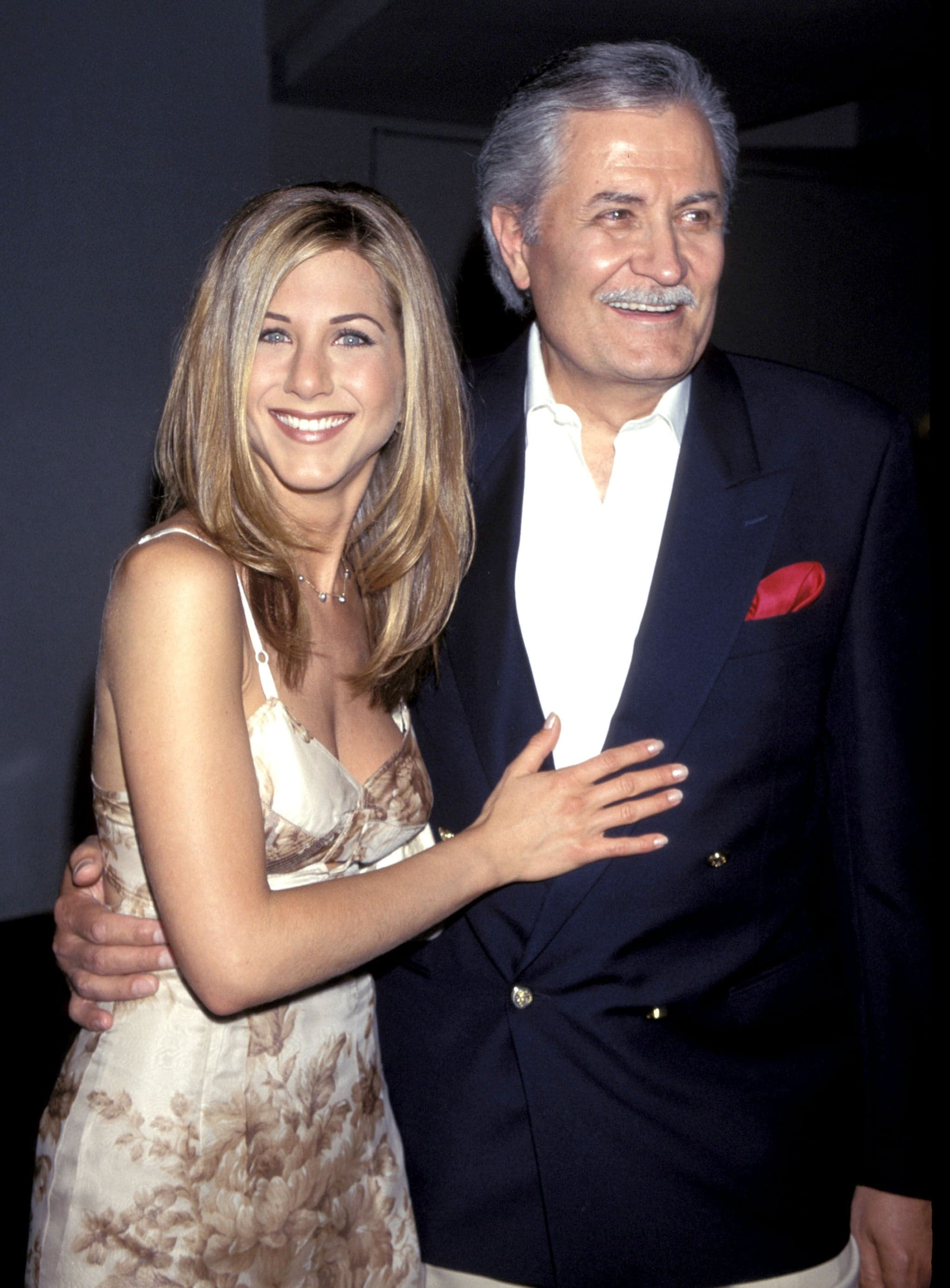 John Aniston HQ wallpapers