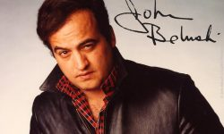 John Belushi HQ wallpapers