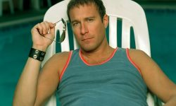 John Corbett HQ wallpapers