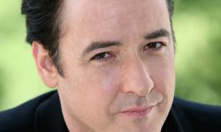 John Cusack HQ wallpapers