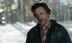 John Hawkes HQ wallpapers
