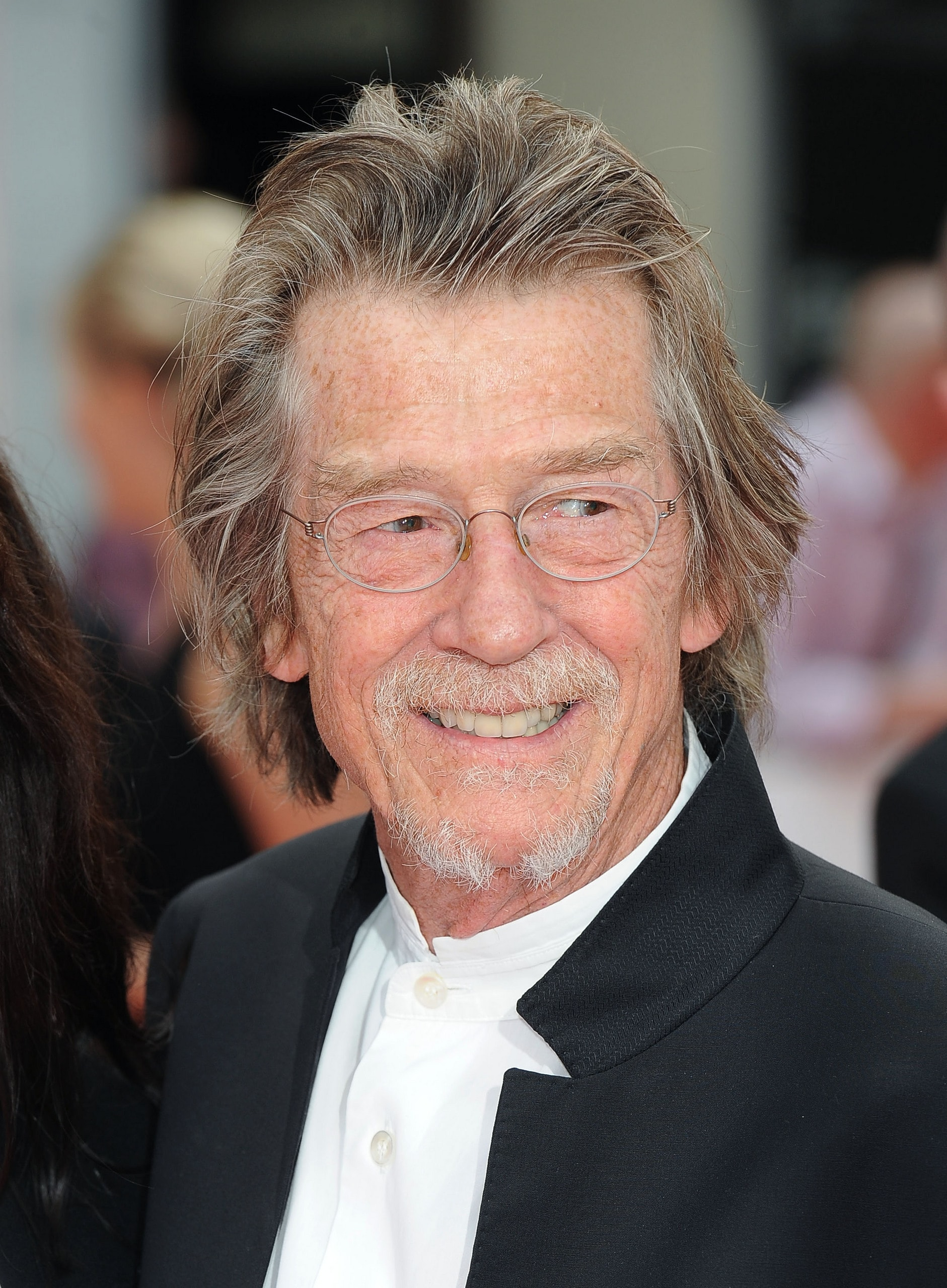 John Hurt HQ wallpapers