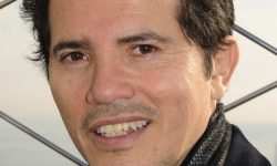 John Leguizamo HQ wallpapers
