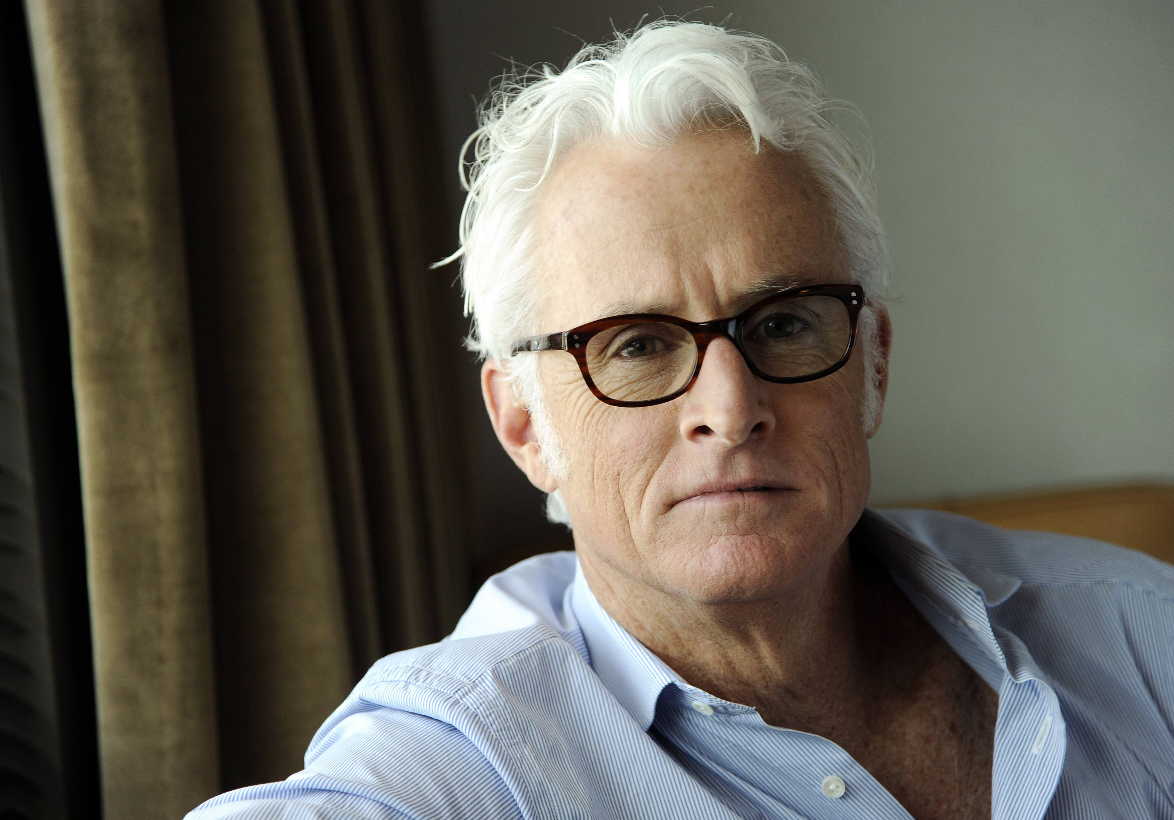 John Slattery HQ wallpapers