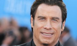 John Travolta HQ wallpapers