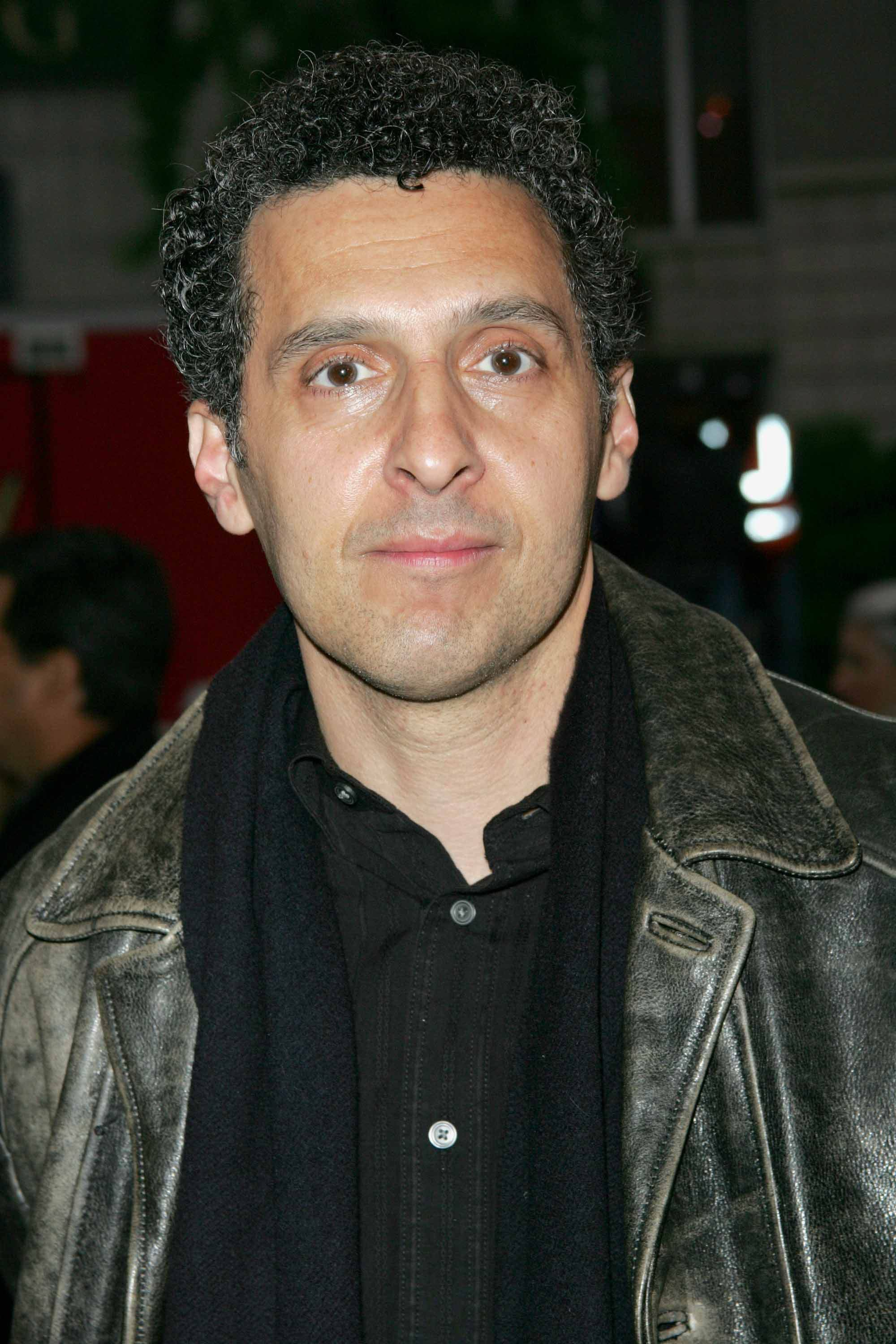 John Turturro HQ wallpapers