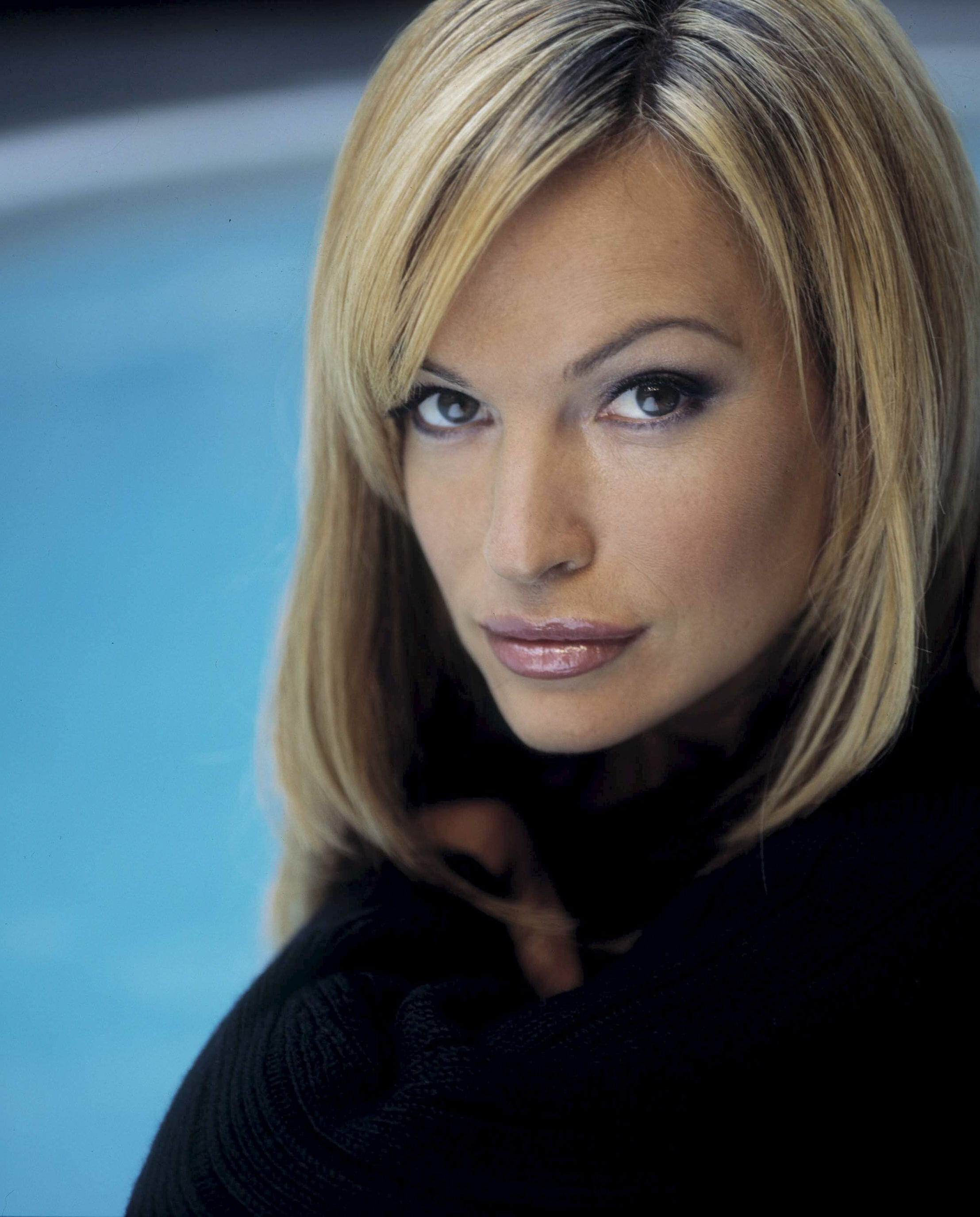 Jolene Blalock HQ wallpapers