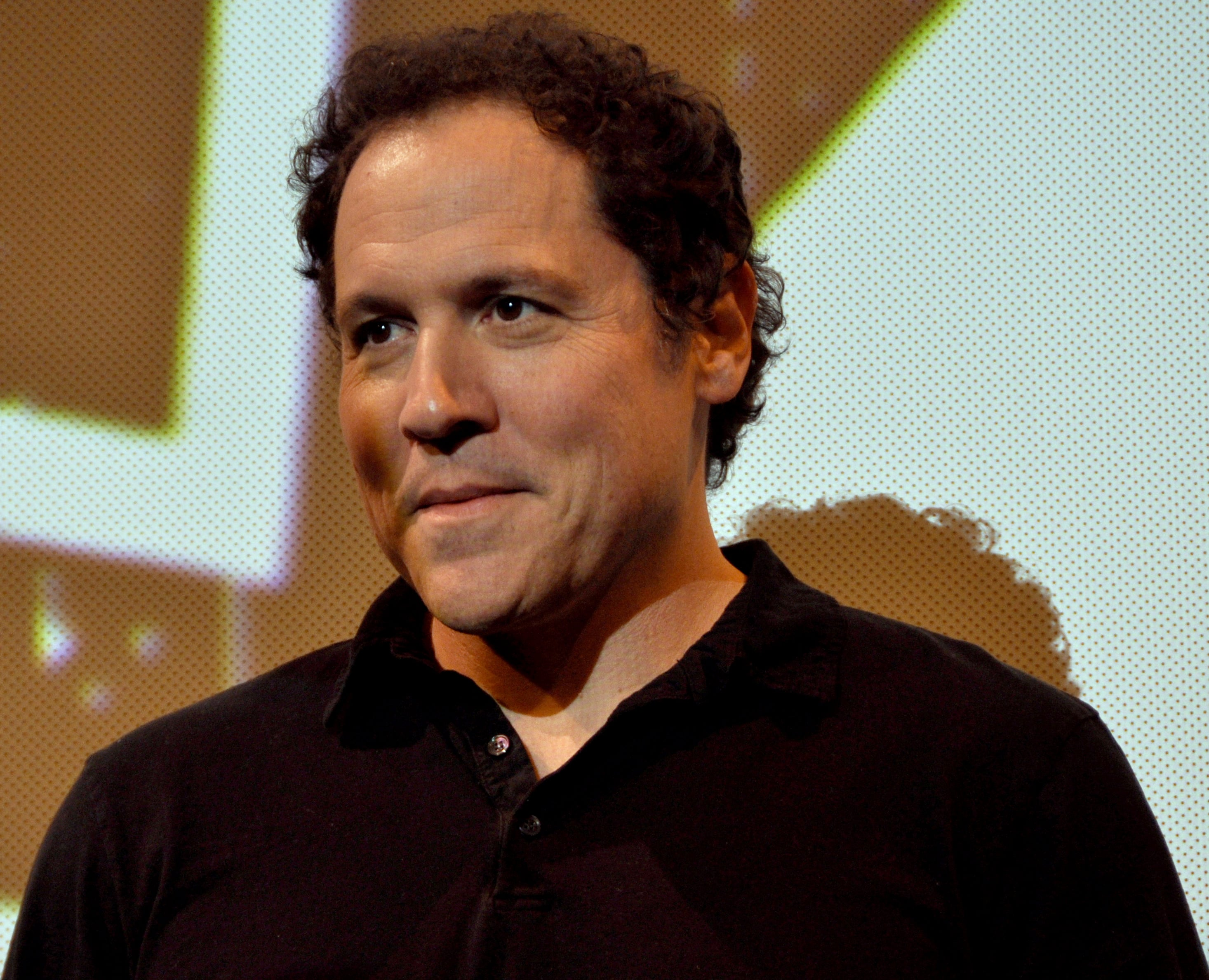 Jon Favreau HQ wallpapers
