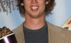 Jon Heder HQ wallpapers
