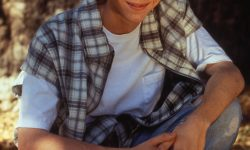 Jonathan Brandis HQ wallpapers