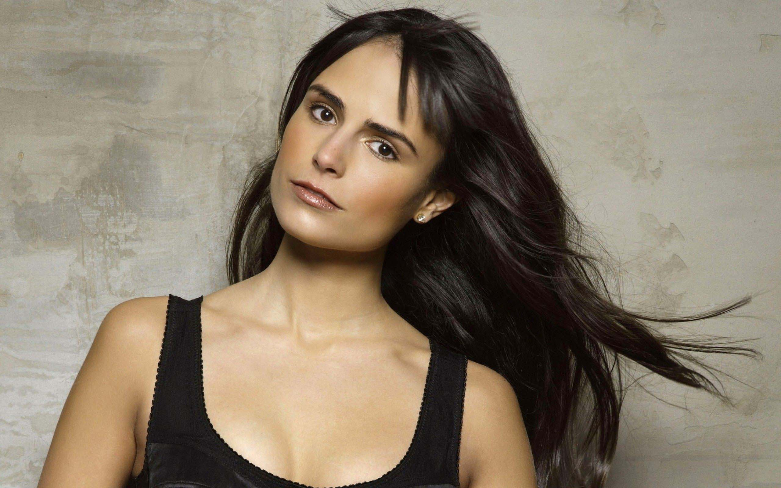 Jordana Brewster HQ wallpapers