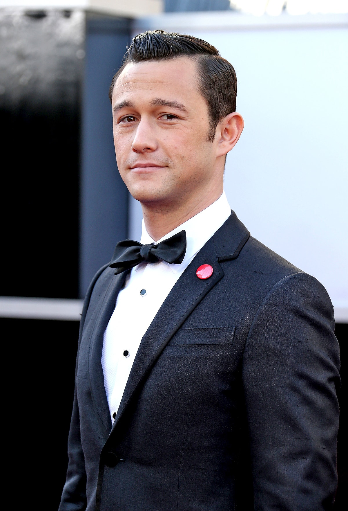 Joseph Gordon-Levitt HQ wallpapers