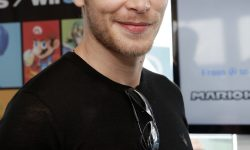 Joseph Morgan HQ wallpapers