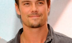 Josh Duhamel HQ wallpapers