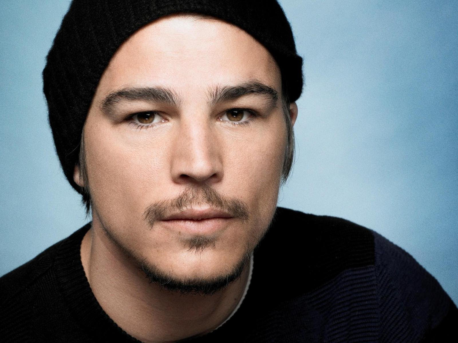 Josh Hartnett HQ wallpapers